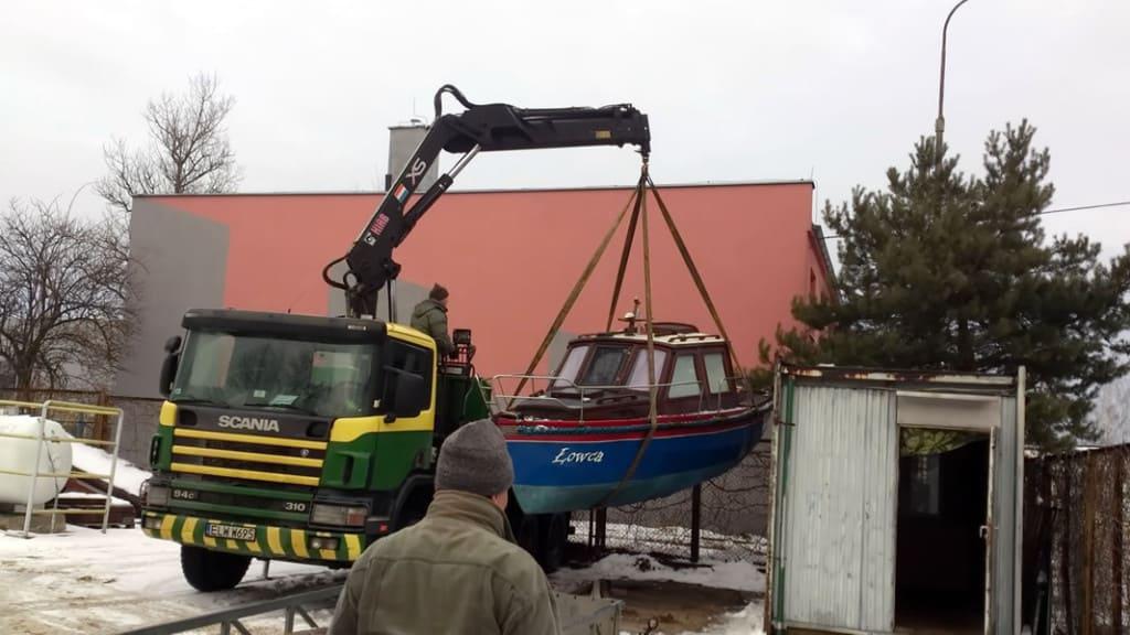 transport_maszyn