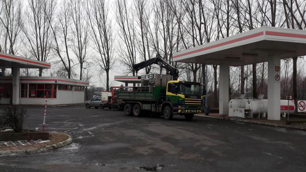 transport_maszyn2